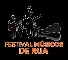Festival Músicos de Rua